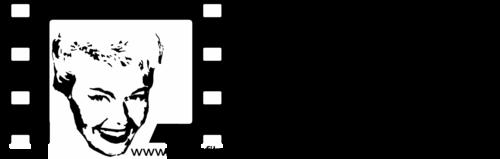 dorisfilm1.png