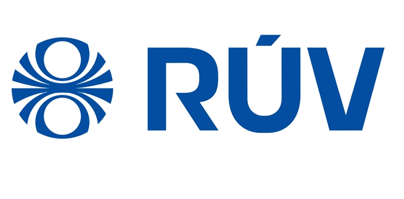ruv-logo.jpg