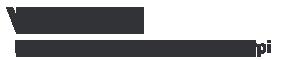 wift-logo-ny