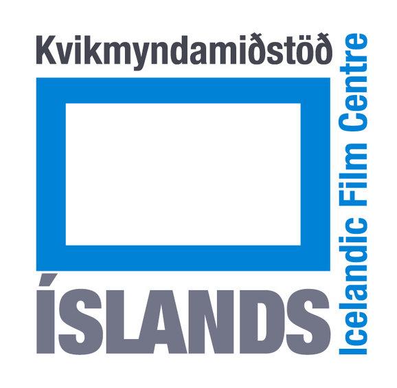 KMI_logo.jpg