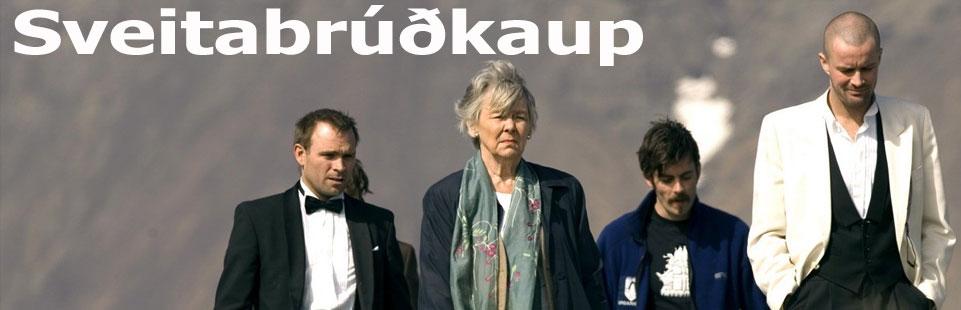 wift-banner7-sveitabrudkaup